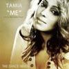TAMIA - ME (SOULSEEKERZ RADIO EDIT)