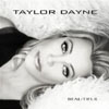 TAYLOR DAYNE - BEAUTIFUL (THE RJ RADIO EDIT)