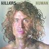 THE KILLERS - HUMAN (FERRY CORSTEN RADIO EDIT)