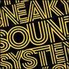 THE SNEAKY SOUND SYSTEM - I LOVE IT (KENNY HAYES RADIO EDIT)