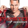 TIESTO f/ TEGAN AND SARA - FEEL IT IN MY BONES (RADIO EDIT)