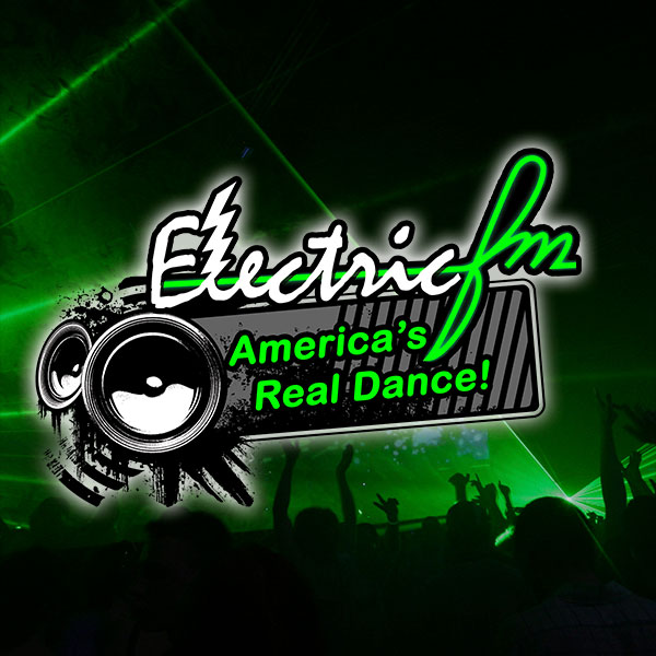 ELECTRIC ALLSTARS/MIA J - WEEKEND LOVE (DJ INTRO RADIO CLUB MIX)