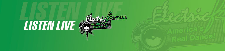 Listen Live to ElectricFM
