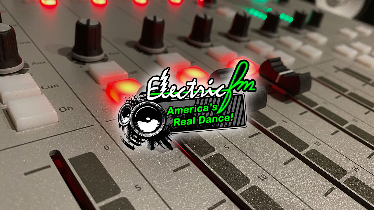 ElectricFM Decides to Resume Broadcasting
