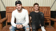 The Chainsmokers Sign Three-Year Las Vegas Residency Deal